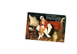 Veillees De Chez Nous 13 - Cartes Postales