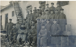 AK Tarnopol - Ukraine