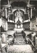 Z4473 Trieste - Castello Di Miramare - Sala XI - La Cappella / Non Viaggiata - Trieste