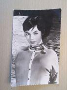 CARPO714 : Carte Postale N&B / Photo Vedette De Cinéma : PASCALE PETIT Tour De Poitrine ! ,   Années 50/60  N°785 EDITIO - Actores