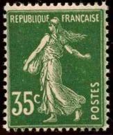 France N°476 Surcharge à Sec Qualité:** Cote: - Errors & Oddities