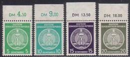 DDR  , D 34/37B OR , Xx  (V 244) - Servizio