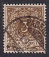 DR   45 , O  (V 405) - Alemania
