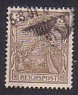 DR   54 , O  (V 407) - Alemania