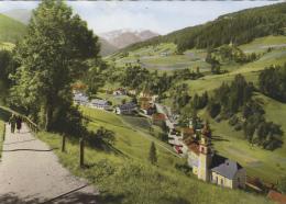Autriche - Gries Am Brenner Mit Tribunalaungruppe - Innsbruck