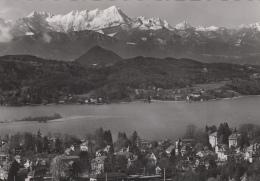 Autriche - Kurort Pörtschach Am Wörthersee - Klagenfurt