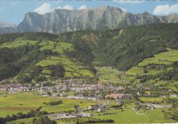 Autriche - Liezen Gegen Hochanger - Steiermark - Liezen