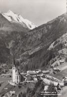Autriche - Heiligenblut Mit Grossglockner - Heiligenblut