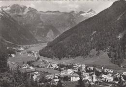 Autriche - Mallnitz - Höhenluftkurort - Spittal An Der Drau