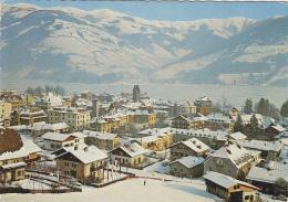 Autriche - Zell Am See - Zell Am See