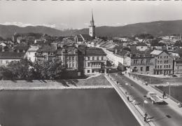 Autriche - Villach - Stadt - Villach