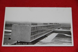 Brasil Brasilia Palace Hotel N. 15 Ed. Royalvista - Non Classés