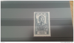 LOT 167231 TIMBRE DE FRANCE NEUF** N°765 LUXE - Unused Stamps