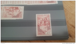 LOT 167247 TIMBRE DE FRANCE NEUF** N°792 LUXE - Unused Stamps