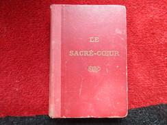 Le Sacré Coeur / De 1915 - Autres