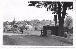 WAIMES (4950) Panorama - Waimes - Weismes