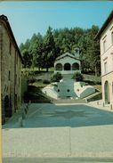 140657 Palazzuolo Sul Senio Firenze - Firenze