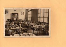 Carte Postale - D85 - La Guérinière En Noirmoutier - Maison De N.D De Bon Secours - Salle à Manger - Noirmoutier