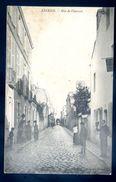 Cpa  Du 44  Ancenis Rue De Charost         Sep17-13 - Ancenis