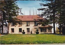 """78-----RAMBOUILLET--maison """"la Garenne """" Pavillon D--voir  2 Scans - Rambouillet"""