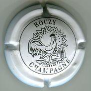 CAPSULE-CHAMPAGNE BOUZY N°22 - Bouzy