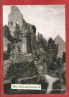 Allemagne -  Ruine Hochburg - Baden - Non Classés