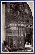 29 PRIMELIN SAINT TUGEN Baptistère Dans Lequel Se Trouve Une Cheminée Et Deux Chevets En Granit - France