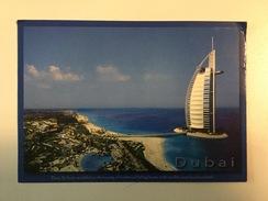 AK  UAE   DUBAI - Emirats Arabes Unis