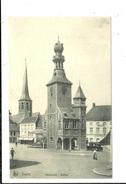 Thiele Tielt Halletoren - Tielt