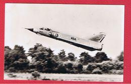 Mirage III Au Décolage - 1946-....: Era Moderna
