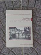 Repubblica Di San Marino - Una Vita - Cav. Amelio Lazzarini - Libri, Riviste, Fumetti