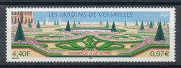 3389** Les Jardins De Versailles - France