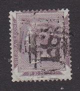 Sierra Leone, Scott #1a, Used, Queen Victoria, Issued 1859 - Sierra Leone (...-1960)