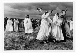 Guénin Morbihan Druides Au Mané Guen 1975 Aventure Carto Tirage 150 Ex. état Superbe - France