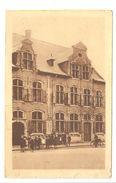 Lokeren - St. Lodewijkscollege - Geanimeerd - Lokeren
