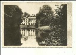Jodoigne Château De L'Ardoisière - Fourons - Voeren