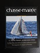 Chasse-Marée - N°271- Septembre 2015 - Autres