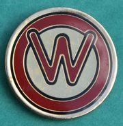 T..189.)................VOLKSWAGEN - Volkswagen