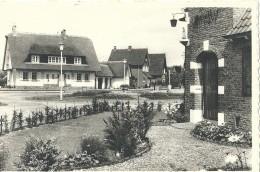 Beerse Tempelhofwijk Nels - Beerse