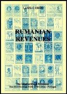 RUMANIA, Rumanian Revenues, By Lazló Erös - Revenues