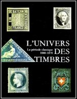 GENERAL, L'Univers Des Timbres, By William McKay - Bibliografie
