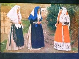 SARDEGNA -SASSARI -IGLESIAS -F.P. LOTTO N° 588 - Sassari