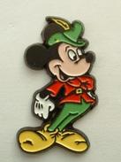 PIN´S MICKEY - Disney