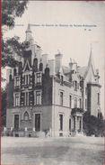 Overijse - Overyssche - Château Du Comte De Marnix De Sainte-Aldegonde Kasteel (In Zeer Goede Staat) - Overijse