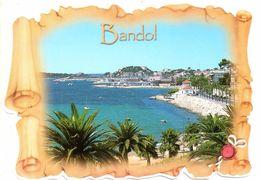 Bandol - Bandol