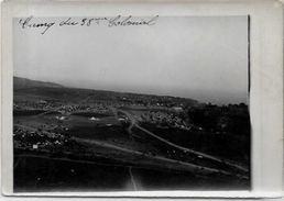 Photo Originale Grèce 12 X 9 Guerre 14-18 Militaria - War, Military