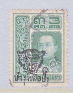SIAM  B 13  (o) - Siam
