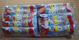 "30 "" Stick Snacks "" Yaokin  Umaibo   ( Doraemon / Cheese Aji  ) - Other"