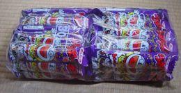 "30 "" Stick Snacks "" Yaokin  Umaibo   ( Doraemon / Mentai Aji  ) - Other"