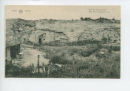 Vue Sur Guerre - Fort De Douaumont - Edition Verdun - Douaumont